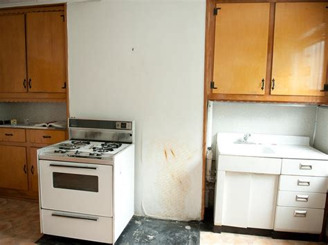 contemporary cottage kitchen modern cottage kitchen remodel hgtv