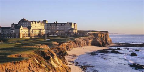 Wedding Venues Half Moon Bay by Half Moon Bay Golf Links Weddings Get Prices For Wedding
