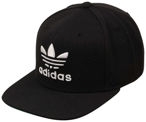 adidas hat adidas thrasher snapback hat black white for sale at