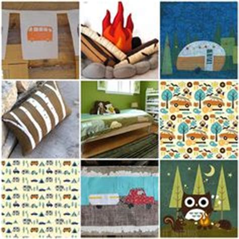 outdoor themed bedding cing room on pinterest cing bedroom boys cing
