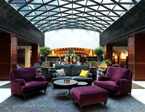 design event stockholm stockholm furniture light fair 2014 best city hotels