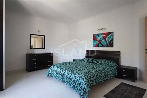 one bedroom apartment for rent malta 1 bedroom apartment bahar ic caghaq 800 for rent apartments in malta