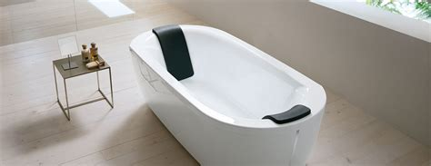teuco bathtub noovalis bathtubs teuco