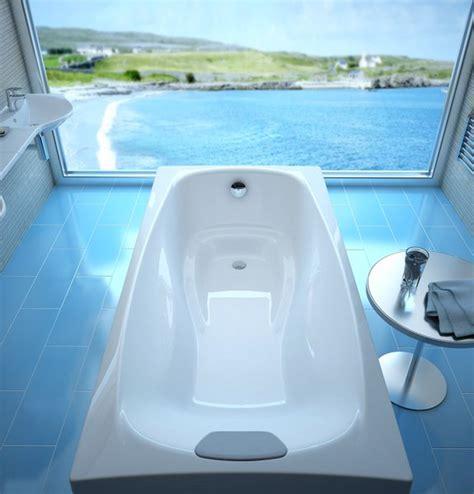 bathtub for tall people badewanne xxl ravak gesellschaft f 252 r sanit 228 rprodukte mbh