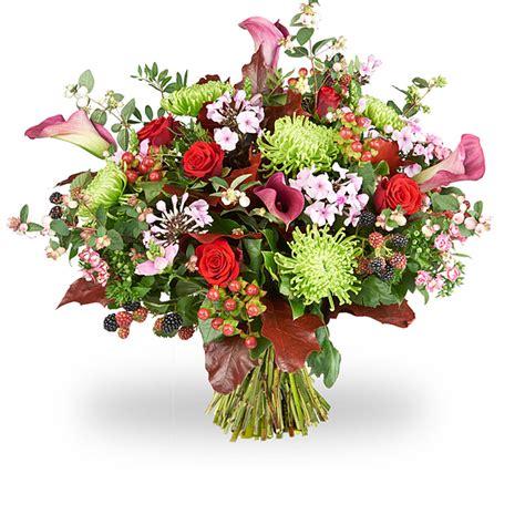 mooie bos bloemen bezorgen boeket suzanne bestellen en bezorgen