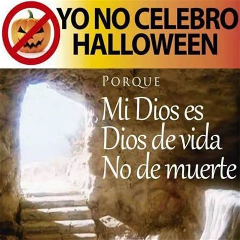 imagenes catolicas de no al hallowen frases cristianas para halloween imagenes cristianas