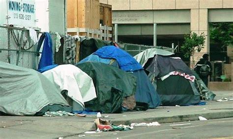 Fundraising Letter For Homeless Shelter council approves donation for homeless shelter los