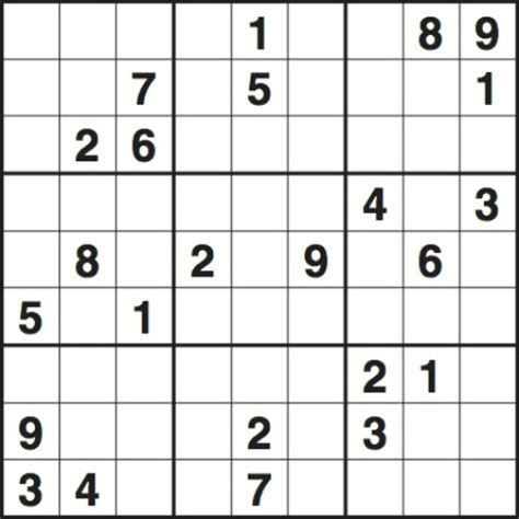 medium sudoku puzzles and solutions by 4puz com sudoku 3 096 medium life and style the guardian