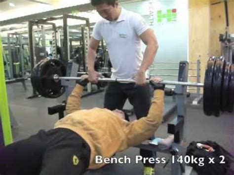 incline bench press youtube chest workout with bench press incline bench press and