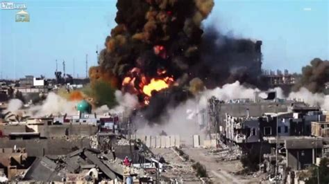 imagenes fuertes de la guerra en siria ampliaci 243 n la guerra en siria estaba profetizada
