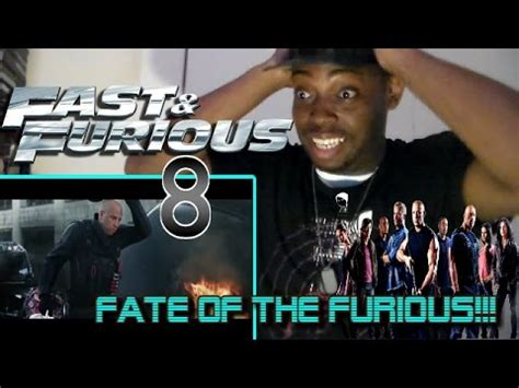 fast and furious 8 trailer song fast and furious 8 song fast and furious 8 trailer song
