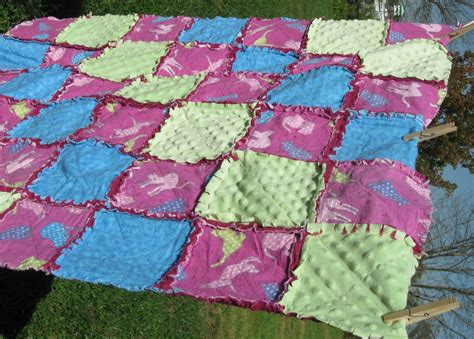 Handmade Quilts Sale - handmade quilts for sale unique made