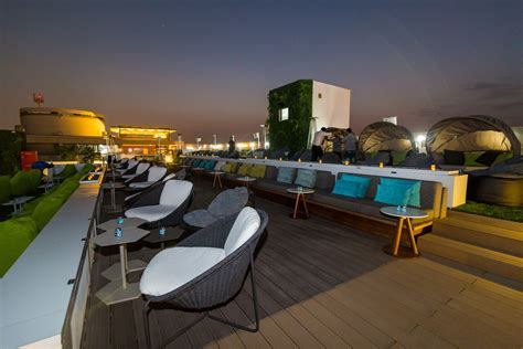 cineplex galleria these are the finest outdoor cinemas dubai has to offer