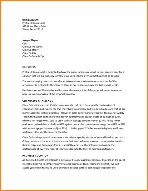 Business Letter Drafting Book 7 sle for business letter template 2017