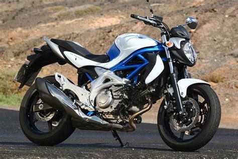 48 Ps Motorrad Bersicht by Welches Motorrad F 252 R Den A2 F 252 Hrerschein Heise Autos