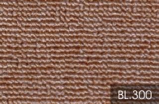Karpet Bali Murah jual karpet bali di toko karpet roll beli meteran gulungan murah jakarta