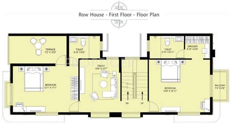 4000 sq ft floor plans 100 100 farm house floor plan 100 small chalet