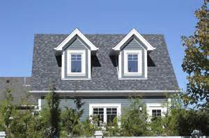 adding dormers phil s roofing basic types of dormers