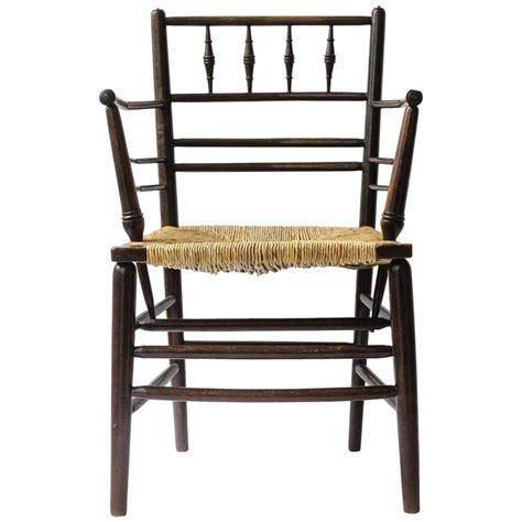 armchair household furniture sale armchair household furniture sale ekenset sessel ikea armchair household furniture
