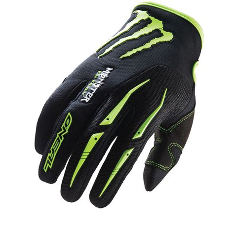 oneal motocross gloves oneal ricky dietrich monster motocross gloves gloves