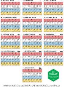 13 month calendar template 13 month calendar template month calendar template 2016