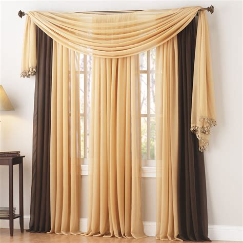 home window treatments window treatments