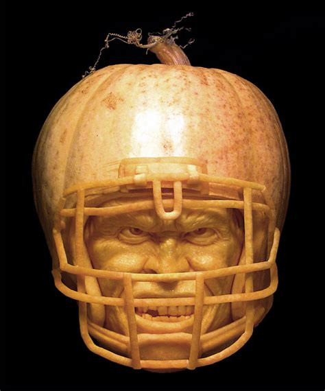 best carved pumpkins probably the best pumpkin carvings you will see