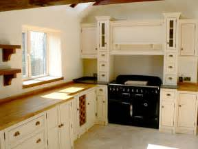 Kitchen Units Designs Free Standing Kitchen Units Belfast Sink Unit Larder Units The Olive Branch Kitchens Ltd