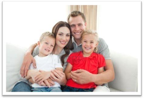 imagenes de la familia biologica la familia monografias com
