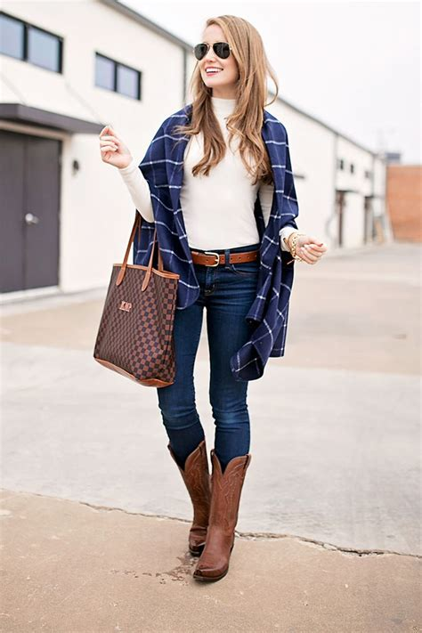 cowboy boots for fashion style best 25 cowboy boot ideas on country