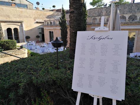 Luxury Wedding Venues in Mallorca   Mallorca Weddings