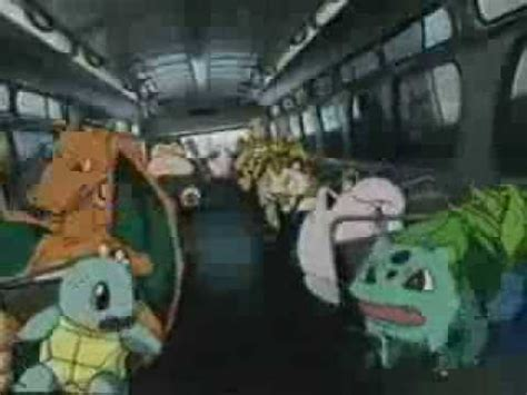 pokemon red blue game boy commercial youtube