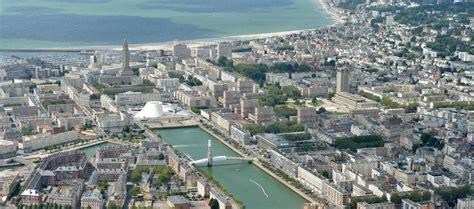 Cabinet Le Havre by Cabinet Du Maire Site Officiel De La Ville Du Havre Le