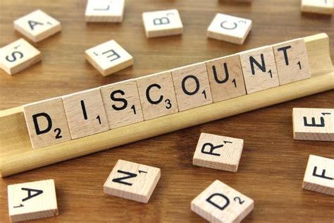 uk oak doors voucher code vibrant doors discount codes offers savings vibrant