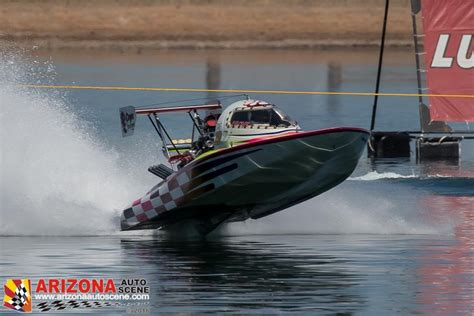 lucas oil drag boat racing series 2017 auto events and car shows in arizona arizona auto scene