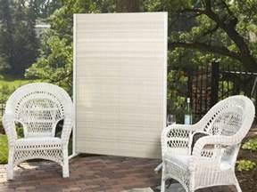 Diy Pavers Patio Ikea Bathroom Designs Freestanding Outdoor Pvc Privacy
