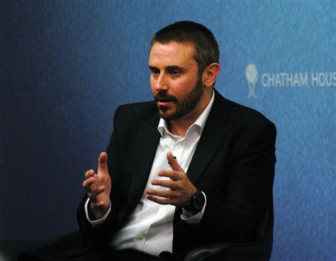 jeremy scahill scahill clinton sanders shouldn t get pass on drone policies