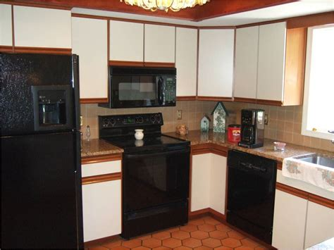 kitchen cabinets home depot sale home depot cabinets on budget home and cabinet reviews