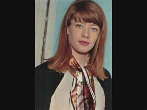francoise hardy only you can do it fran 231 oise hardy only you can do it 1965 youtube