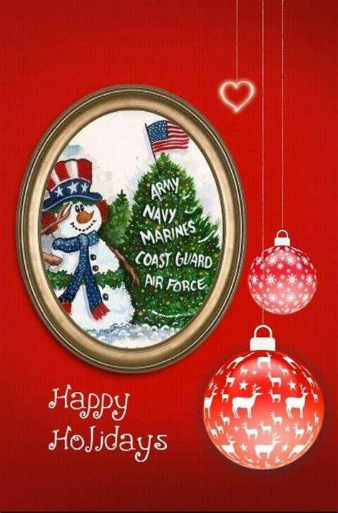 merry  karen pilkerton  remember troops  christmas christmas christmas bulbs