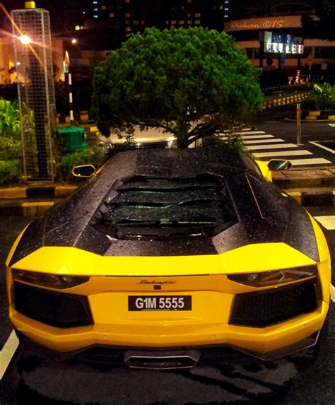 yellow and black lamborghini black and yellow lamborghini aventador fit for wiz khalifa