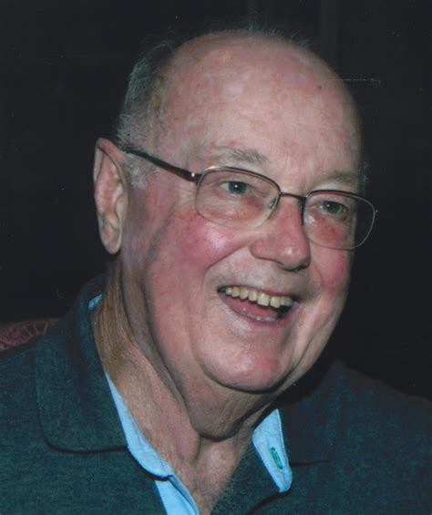 obituary of robert neville sr dufresne and cavanaugh