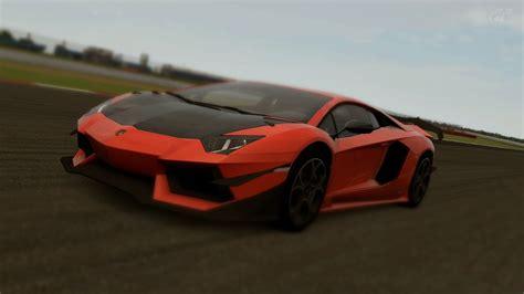 Gran Turismo Lamborghini Lamborghini Aventador Gran Turismo 6 By Epicpieface On