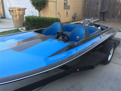 used flats boats for sale by owner boats for sale in bakersfield california used boats for
