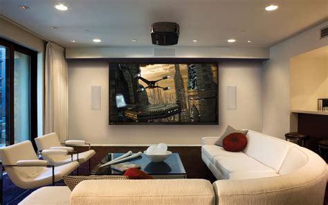 Design Your Own Home Theater Room Home Theater Ideas Living Room Conceptstructuresllc Com