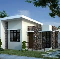 design house living furniture sams warehouse bungalow house interior design philippines house designs