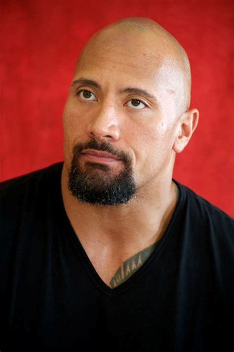 Bald Head Goatee Styles Light Skinnex | best beard styles for bald men that doesn t look odd