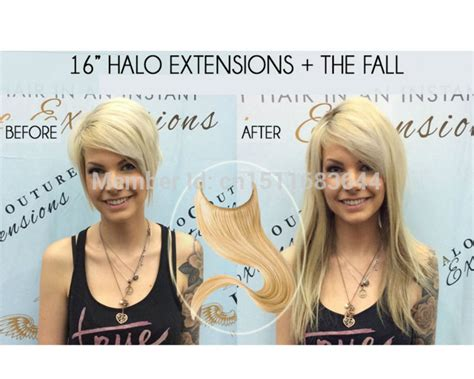 different ways to style halo hair extensions different ways to style halo hair extensions new style