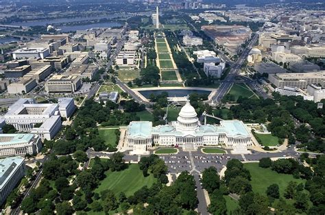 best places in washington dc 10 top tourist attractions in washington d c with photos