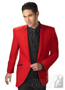 Men S Wearhouse Tuxedo Sale » Home Design 2017